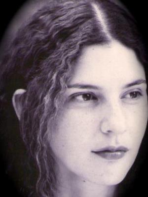 Paola Jauffred Gorostiza