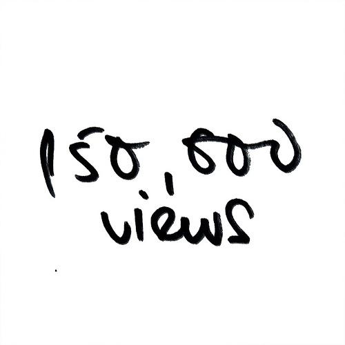 150000-views1