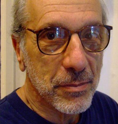 Roberto Perinelli
