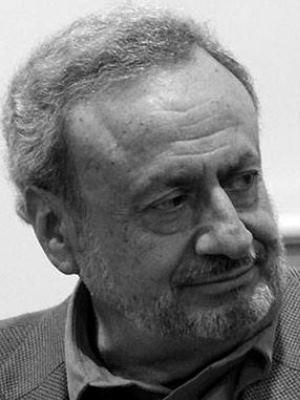 Jorge Ruiz-Dueñas