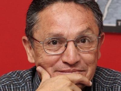 Agustín Ramoss