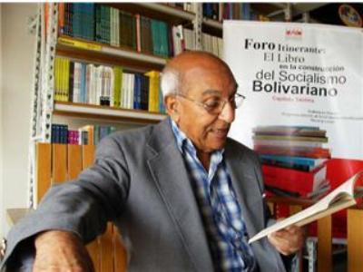 Imeldo Álvarez