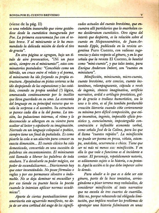 Ronda-Valadés-II