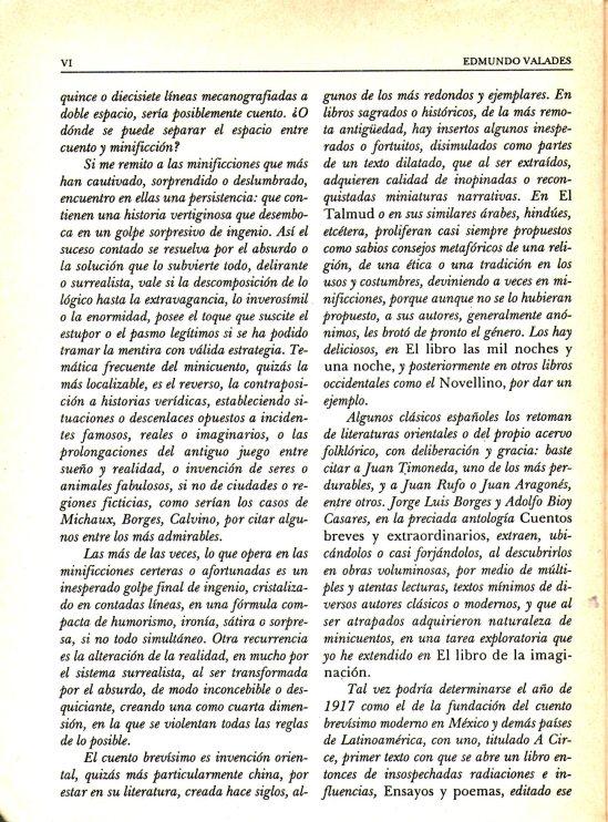 Ronda-Valadés-III