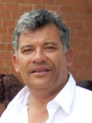 César Navagómez