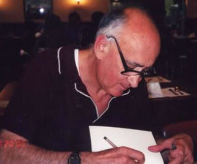 Jorge Arturo Ojeda