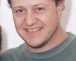 Juan Romagnolli para testimonios
