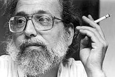 Julio E. Miranda