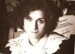Matilde Pons pata testimonios