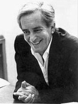 Oswaldo Trejo