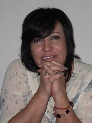 Susana Avitia Ponce de León