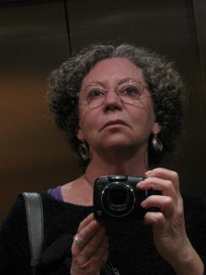 Teresa Gottlieb