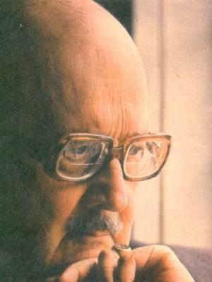 Pedro Gómez Valderrama