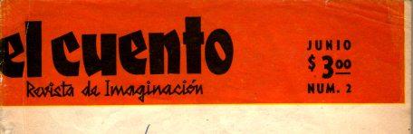 OBRAS COMPLETAS CUENTOS.PDF AUGUSTO Y OTROS MONTERROSO
