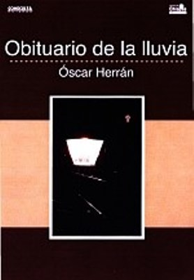 Óscar David Herrán Salvatti