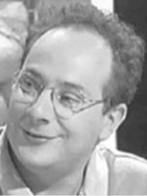 Ignacio Fernando Padilla Suárez