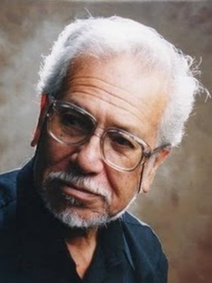 Juan Rivera Saavedra