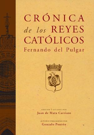 Fernando de Pulgar