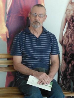 Jorge Herrán