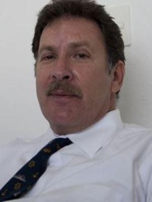 Federico Urtaza