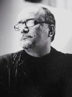 Wilfredo Machado