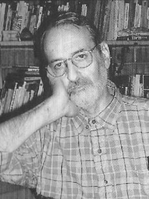 Ariel Muniz