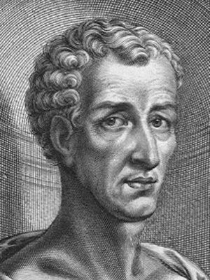 Luciano de Samosata