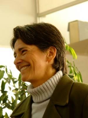 Adriana Serdán Vázquez
