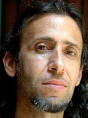 Rogelio Riverón Morales