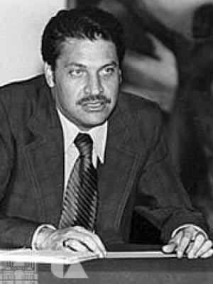 Agustín Cortés Gaviño