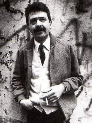 Raúl Núñez