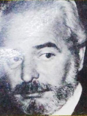 Héctor Sandro