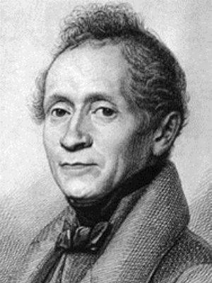 Joseph Eichendorff