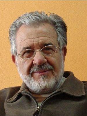 Juan Cervera