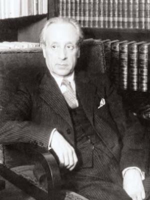 Álvaro de Albornoz