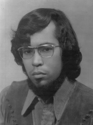 Jaime Suárez Quemain