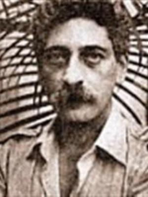 Miguel Collazo Toledo