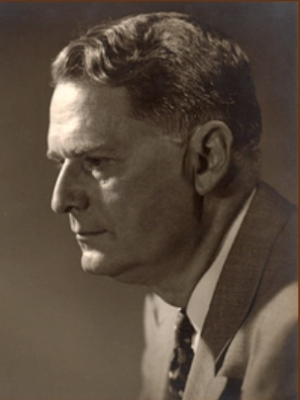 William March