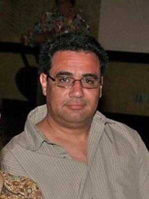 Jorge P. Guillén (2)