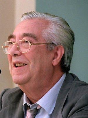 José Luis Coll García