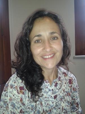 Varinia Herrera Castro