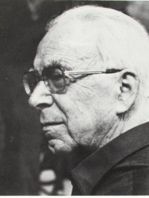 Giuseppe Faggin