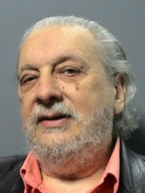 Marcos Ricardo Barnatán