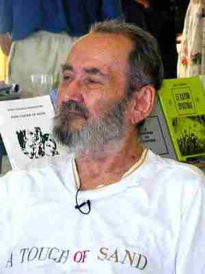 Pierre Versins