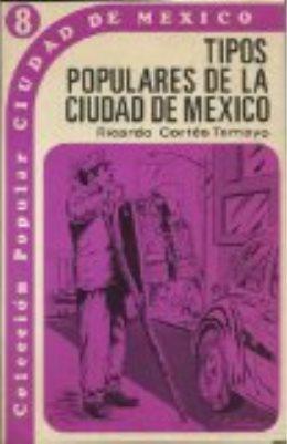 Ricardo Cortés Tamayo2