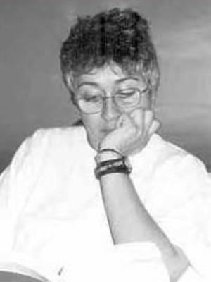 Beatriz Rodríguez Guillermo