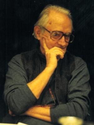 Carlos Bègue