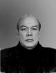 José Luis Cárabes