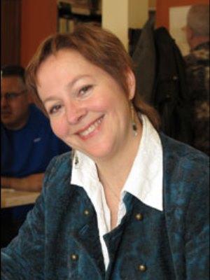 Nancy R. Lange
