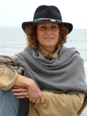 Vicky Nizri